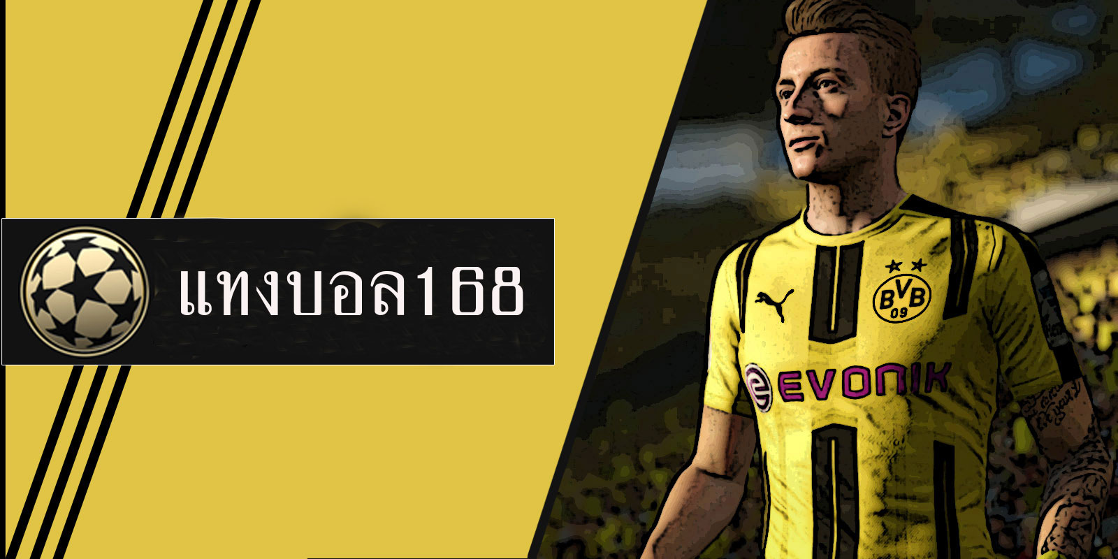 football_bet_168