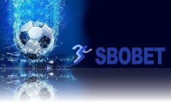 1 ในวงการแทงบอลต้อง sbobet